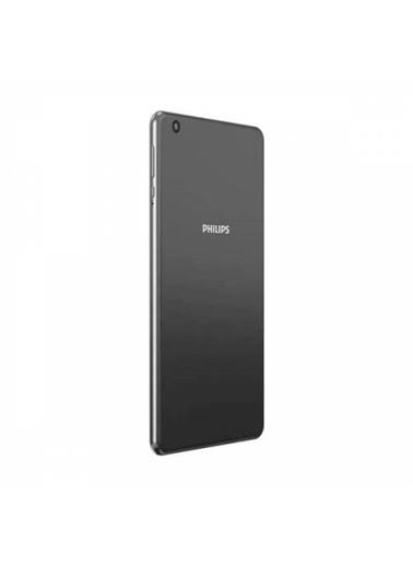 "Philips Philips M8 S408J 32 GB 8"" Tablet Renkli"